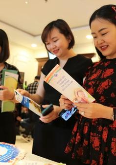 63% phụ nữ Việt từng trải qua một dạng bạo lực trong đời