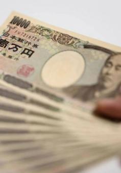 Trung Quốc đổ xô mua trái phiếu chính phủ Nhật Bản