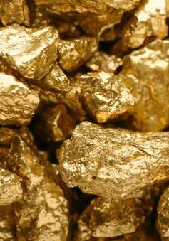 Thương vụ sáp nhập trị giá 11,5 tỷ USD có thể gây ra cơn sốt vàng toàn cầu