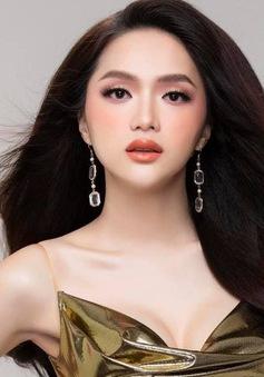 Sau lùm xùm, Hương Giang xin rút biểu diễn tại Hoa hậu Việt Nam 2020