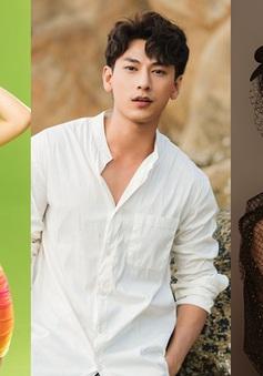 """Dàn sao """"khủng"""" đổ bộ các đêm thi trước Chung kết Hoa hậu Việt Nam 2020"""