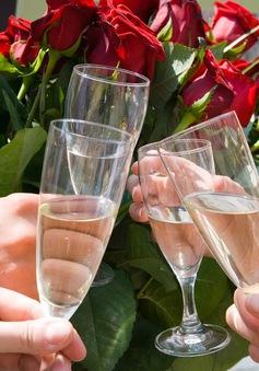 """Một đám cưới tại bang New York trở thành sự kiện """"siêu lây nhiễm"""" COVID-19"""