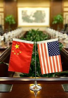 SCMP: Trung Quốc sẽ tìm cách đàm phán lại thỏa thuận thương mại với Mỹ