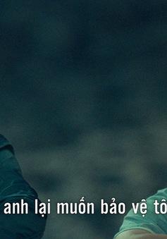 Siêu phẩm của Gong Yoo và Park Bo Gum tung trailer xác nhận ngày công chiếu tại Việt Nam