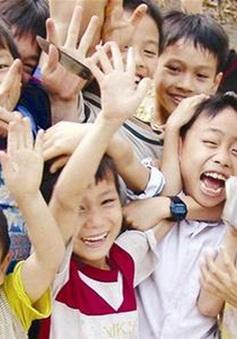 """Việt Nam sẽ """"thừa"""" khoảng 1.38 triệu nam giới vào năm 2026"""