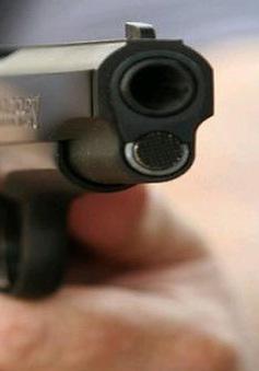 Truy tìm các đối tượng nổ súng làm 3 người bị thương