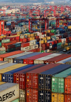 Ký kết hiệp định RCEP: Điểm sáng trong một năm thách thức