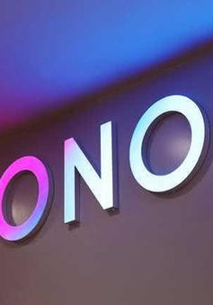 """Huawei chính thức xác nhận bán """"con đẻ"""" Honor"""