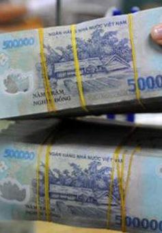 TP.HCM: Một số khoản vay tín dụng BĐS có nguy cơ thành nợ xấu