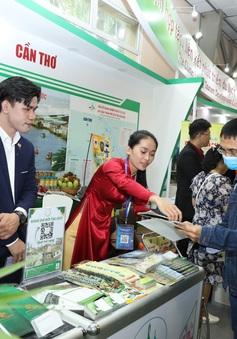 Khai mạc Hội chợ Du lịch quốc tế Việt Nam 2020