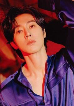 17 năm theo nghiệp ca hát, Yunho (TVXQ) vẫn muốn làm mới mình