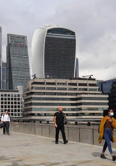 ECB kêu gọi các nước châu Âu cân nhắc kỹ biện pháp phong tỏa toàn bộ