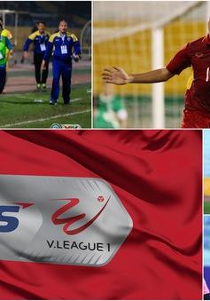Chuyển nhượng V.League 2021 ngày 24/11: CLB Sài Gòn chiêu mộ 12 tân binh, HLV Ljupko Petrovic trở lại dẫn dắt CLB Thanh Hóa,