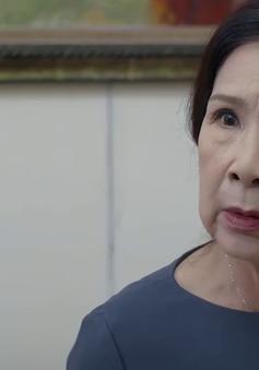 """Trói buộc yêu thương - Tập 29: Tố Hiếu là con riêng, Khánh """"ăn tát"""" liên tiếp từ mẹ"""
