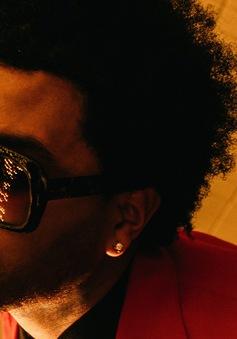 Trắng tay tại Grammy 2021, The Weeknd phẫn nộ