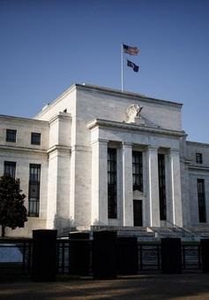 FED sắp tổ chức cuộc họp chính sách đầu tiên dưới thời tân Tổng thống Mỹ