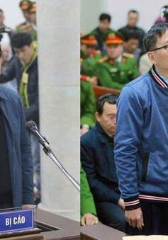 Chánh án TANDTC: Xét xử nghiêm nhiều vụ án lớn như Đinh La Thăng, Trịnh Xuân Thanh...