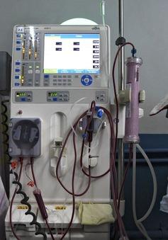 """Cảnh giác với tình trạng thiếu oxy """"thầm lặng"""" ở bệnh nhân COVID-19"""