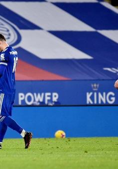 Leicester City 1-2 Fulham: Thất bại bất ngờ (Vòng 10 Ngoại hạng Anh)