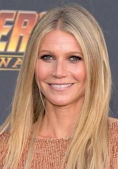 Gwyneth Paltrow bất ngờ tiết lộ không thích diễn xuất