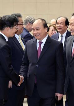Việt Nam sẽ tiếp tục cải cách mạnh mẽ tạo thuận lợi cho các nhà đầu tư