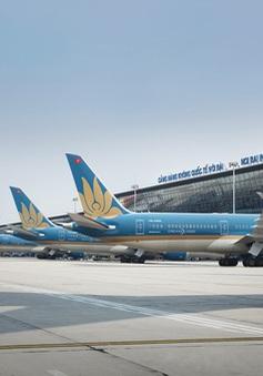 Cảnh giác không mất tiền oan vì mua vé trên website giả mạo Vietnam Airlines