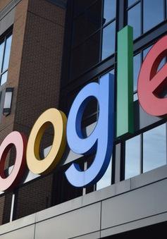 Hơn 30 bang của Mỹ cáo buộc Google độc quyền