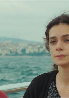 Trái tim phụ nữ: Khán giả rơi nước mắt với màn tỏ tình của Arif dành cho Bahar