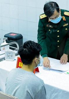 Thành công trong phòng ngừa COVID-19 chứng tỏ năng lực của y tế Việt Nam