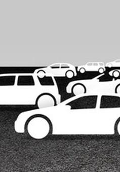 6 điều cần lưu ý trước khi xuống tiền mua ô tô
