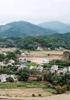 Chuyện những bản thoát nghèo ở Quảng Ninh