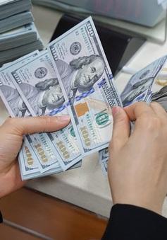 Việt Nam là 1 trong 10 nước nhận kiều hối nhiều nhất toàn cầu