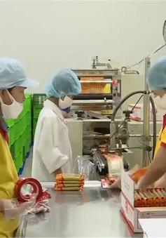 TPHCM đảm bảo cung ứng hàng tết chất lượng cao cho thị trường