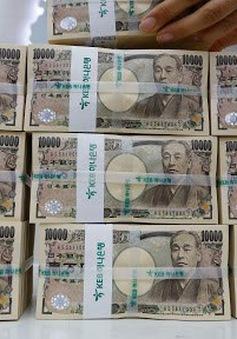 Chính phủ Nhật Bản thông qua dự thảo ngân sách cao kỷ lục cho tài khóa 2021