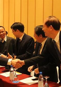 Toán học Việt Nam đứng đầu ASEAN, lọt top 40 thế giới