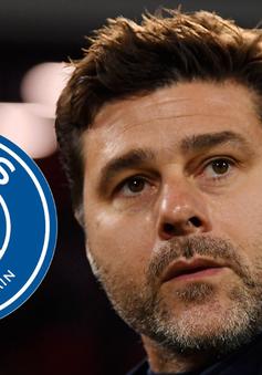 HLV Pochettino đạt thỏa thuận dẫn dắt PSG