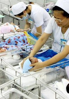Nâng cao chất lượng dân số góp phần phát triển đất nước