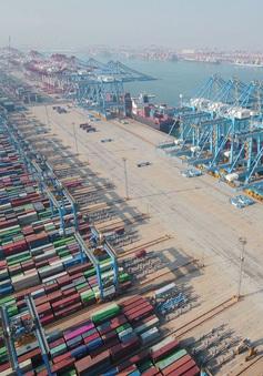 Trung Quốc giảm thuế với gần 900 mặt hàng nhập khẩu