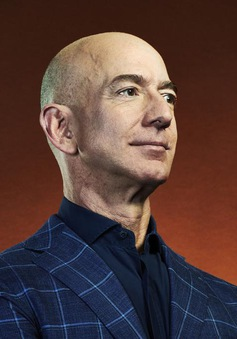 Cách mà người giàu nhất hành tinh đưa ra các quyết định?