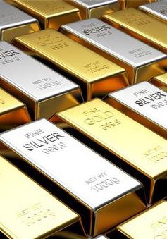 Năm 2021: Vàng bớt lấp lánh, xuất hiện kênh đầu tư thay thế mới