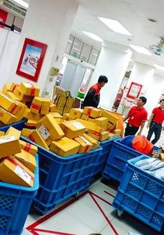 """Việt Nam cần những đơn vị dẫn lối doanh nghiệp """"bứt phá"""" thị trường ASEAN"""