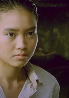 """Ninh Dương Lan Ngọc nhận được vai trong """"Cánh đồng bất tận"""" nhờ... cặp lông mày"""