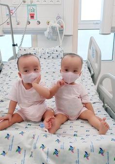 5 thành tựu y tế Việt Nam in dấu trên bản đồ y khoa thế giới năm 2020