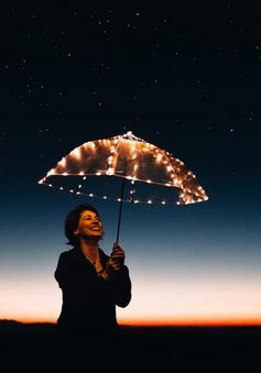 20 điều bạn cần rũ bỏ để có được hạnh phúc trong năm mới