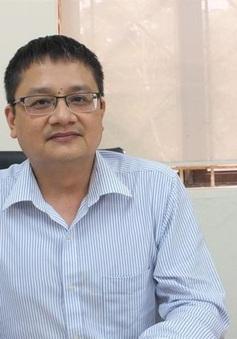 Trung Quốc siết chặt nhập khẩu thủy sản, doanh nghiệp Việt phải làm gì?
