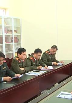 Phú Thọ: Xử phạt 1 đối tượng đưa tin sai sự thật về dịch Corona