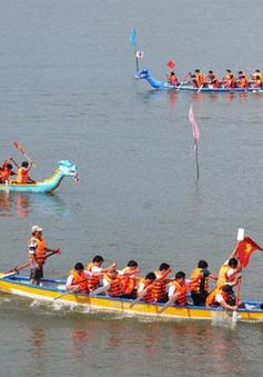 Phú Yên: Tạm dừng các lễ hội và tăng cường quản lý khách du lịch để phòng dịch bệnh do nCoV