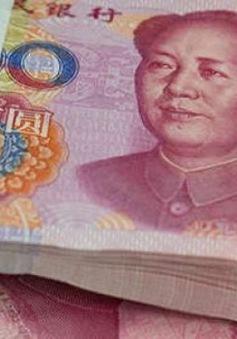 PBOC bắt đầu tung các gói cho vay hỗ trợ cuộc chiến chống nCoV