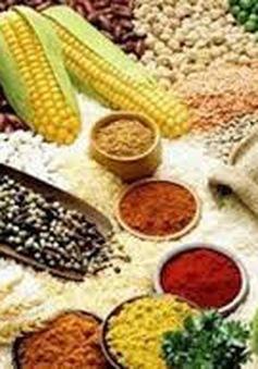 Giá nông sản phục hồi