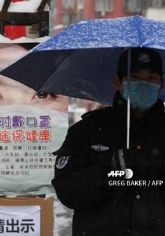 Các doanh nghiệp tại Trung Quốc cố gắng vực dậy giữa cơn bão Corona